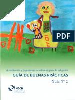 Acreditación y organismos acreditados para la adopción Principios generales y Guía de Buenas Prácticas No 2.pdf