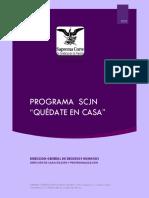 PROGRAMA SCJN QUEDATE EN CASA_V5.pdf.pdf.pdf