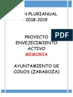 Memoria Final 18_19
