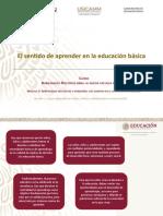 MII_L1_Sentido_aprender_en_basica