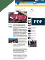 Covid-19Pára Maior Fabricante de Preservativos Do Mundo - JN