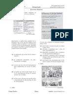 interpretacao_enem.pdf