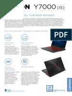 Lenovo_Legion_Y7000_2019_datasheet_EN.pdf