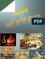 Natale Nell'Arte 2010-2011