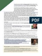 Teil B 1p Gøtzsche-The-Coronavirus-mass-panic-is-not-justified b.pdf