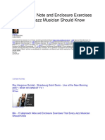 433113847-Exercises-Jazz-400-for-every-musician-pdf.pdf