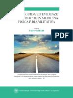 libro_per_sito.pdf