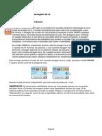 Autoclave_Statim_parte2