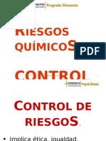 2. CONTROLES PARA EL FACTOR DE RIESGO QUIMICO - copia.pptx
