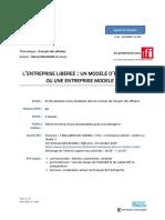fICHE 1. NumeriFOS_RFI_Affaires_004_Evaneos_Etudiant.pdf