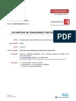 FICHE 2. NumeriFOS_RFI_Affaires_005_Financement-PME_Enseignant.pdf