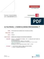 FICHE 3. NumeriFOS_RFI_Affaires_006_Teletravail_Enseignant.pdf