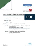 FICHE 3.NumeriFOS_RFI_Affaires_006_Teletravail_Etudiant.pdf