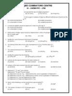 10 -chemistry -cpm.docx
