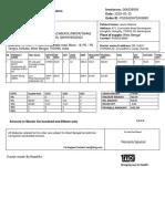 PO05420475243890.pdf