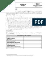EDO-03 PROPUESTA PASANTIA