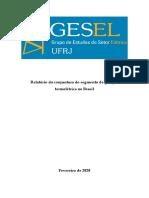 Gás-e-Termo-fevereiro-2020.pdf