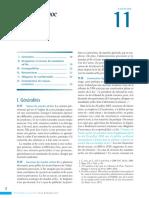 delmas_-_procedures_collectives_-_2018_-_t01-c011_-_chapitre_11