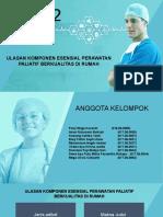 PPT JR 2 (1).pptx