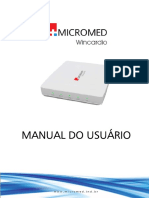 manual-do-usuario-wincardio-rev13