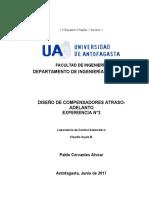 LabControl_IF_Exp3_Cervantes