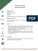 Curso Avalúos Rurales.pdf
