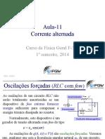 275e1ed5f86f999e1df294a484e70a4209dd7c81.pdf