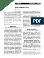 Transverse_resistance_of_masonry_walls.pdf