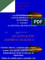 3.  ESCUELA DE FRANCFORT..ppt