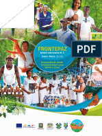 Emprendimientos Productivos en la Costa Chocoana.pdf