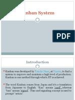 KANBAN-SYSTEM-ppt.ppt