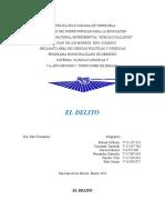 EL DELITO TRABAJO YAMILETH.docx