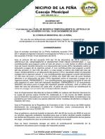 Acuerdo 007 de 2020 Impuesto Extendido.docx