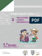 Relaciones-Matematicas-cuaderno-1ro-PRE-EGB.pdf