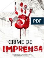 Crime de Imprensa - Mylton Severian.pdf