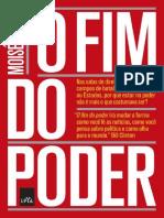 O Fim do Poder - Moises Naim.pdf
