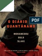 O diario de Guantanamo - Mohamedou Ould Slahi.pdf