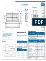LCM1602A Display LCD16x2.pdf