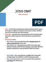 1DOSIS OBAT.pdf