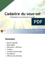 Etat_du_projet.ppt
