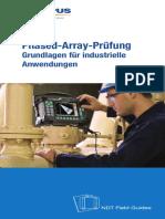 Olympus-Phased_Array_Testing-Grundlagen_für_industrielle_Anwendungen.de.pdf