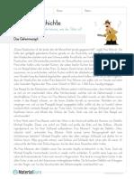 detektivgeschichte-das-geheimrezept