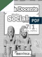 En-construccion-Sociales-1-Guia-Docente