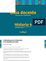 Llaves-Historia-4-Guia-Docente