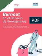 revision-burnout-en-el-servicio-de-emergentologia