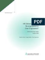hrdeliverysystems_1445605892.pdf
