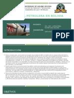 313967098-Geologia-Petrolera-en-Bolivia