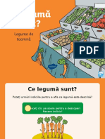 ro-ds-10-ce-legum-sunt---joc-interactiv-despre-legume_ver_1_1_ver_1.ppt