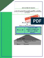 Calcul-des-Structures-en-Beton-Arme-BAEL.pdf