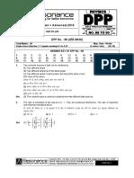 Class XII Physics DPP Set  (34) - Prev Chaps + Wave Optics + Principle of Communication +EMW.pdf